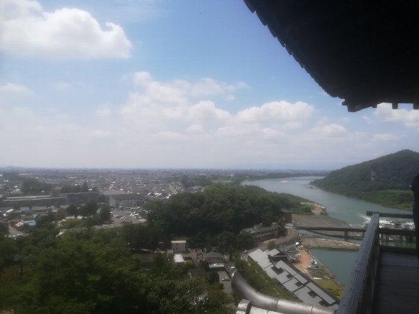 inuyamajo-inuyama-048.jpg