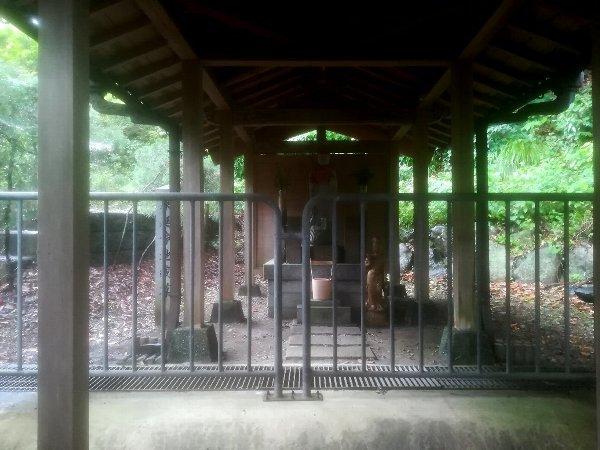 izuminomizu-tsuruga-007.jpg