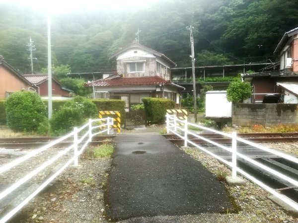 izuminomizu-tsuruga-020.jpg