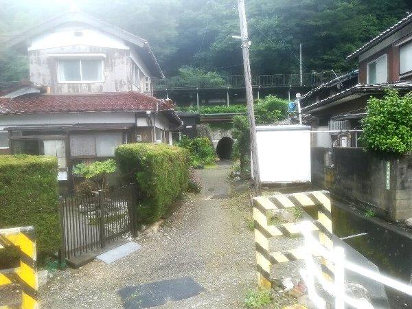 izuminomizu-tsuruga-021.jpg