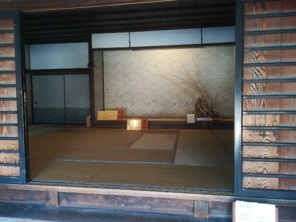jinya-takayama-016.jpg