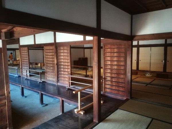 jinya-takayama-026.jpg