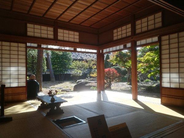 jinya-takayama-052.jpg