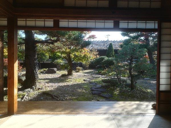 jinya-takayama-063.jpg
