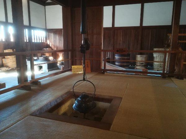 jinya-takayama-070.jpg