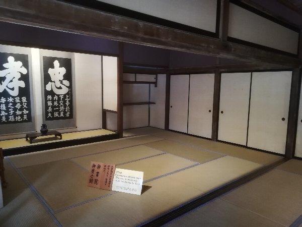 jinya-takayama-073.jpg