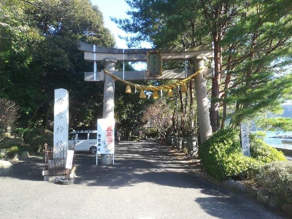 jouguujnjya-tsuruga-001.jpg