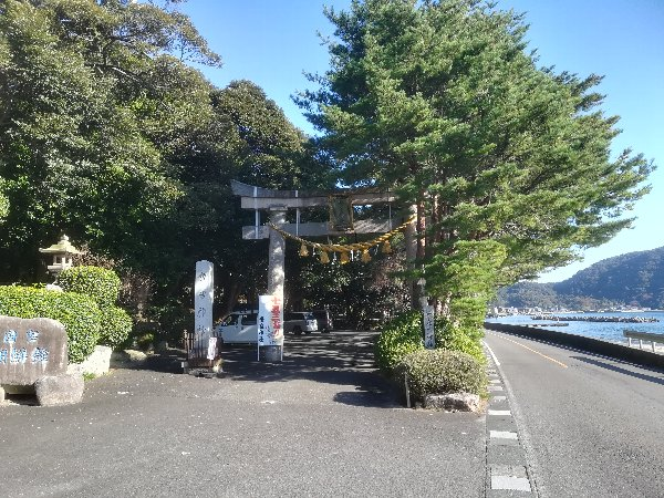 jouguujnjya-tsuruga-004.jpg