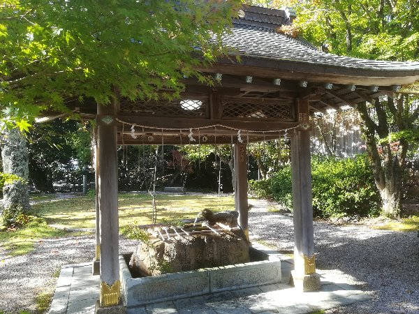 jouguujnjya-tsuruga-014.jpg
