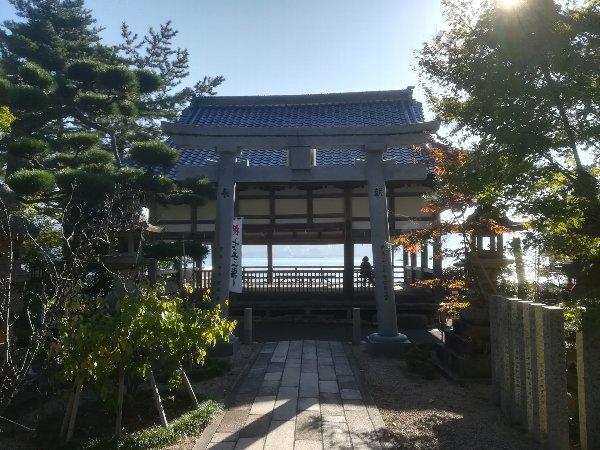 jouguujnjya-tsuruga-016.jpg