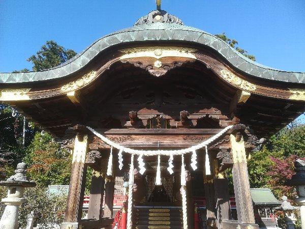 jouguujnjya-tsuruga-022.jpg