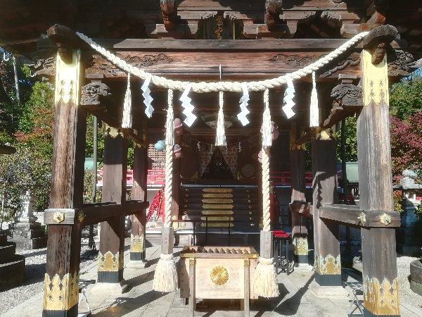 jouguujnjya-tsuruga-025.jpg