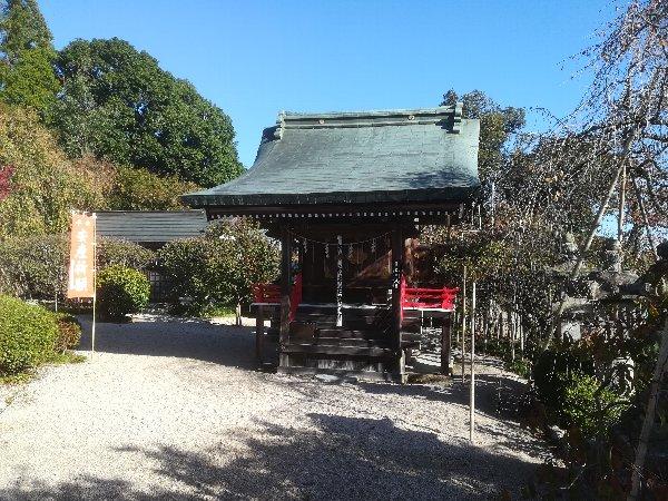 jouguujnjya-tsuruga-026.jpg