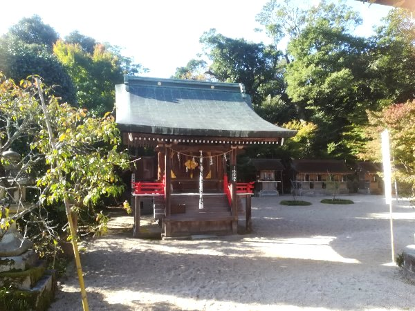 jouguujnjya-tsuruga-027.jpg