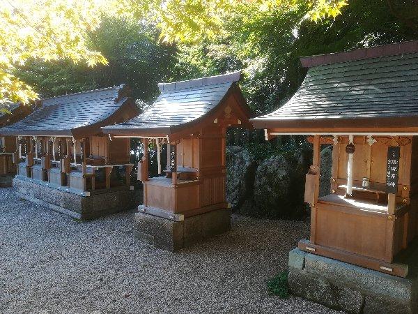 jouguujnjya-tsuruga-043.jpg