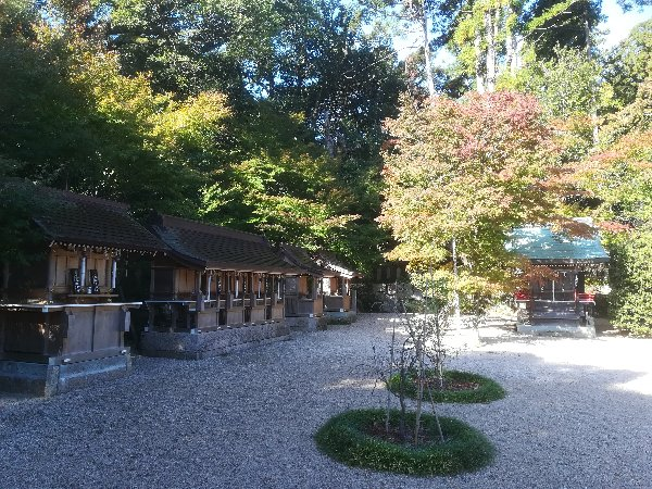 jouguujnjya-tsuruga-050.jpg