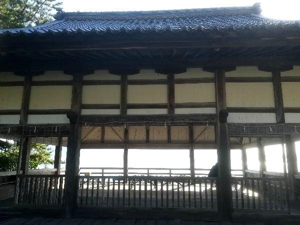 jouguujnjya-tsuruga-056.jpg