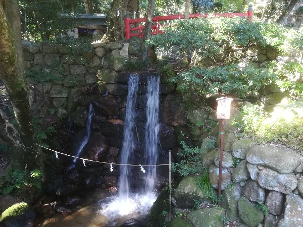 jouguujnjya-tsuruga-068.jpg