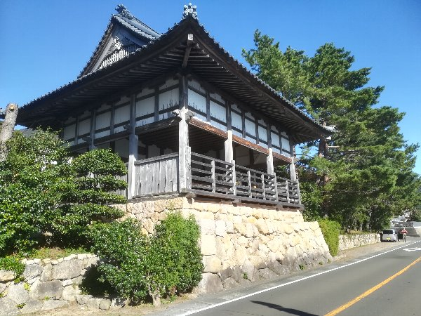 jouguujnjya-tsuruga-085.jpg
