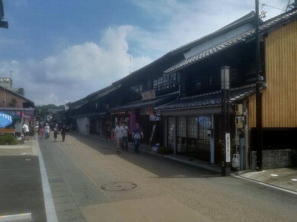 joukamachi-inuyama-016.jpg