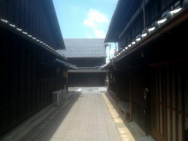 joukamachi-inuyama-021.jpg