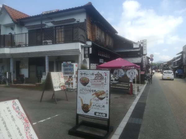joukamachi-inuyama-029.jpg