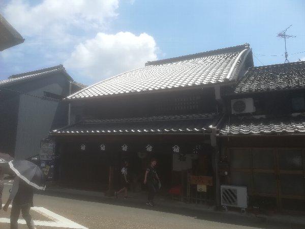 joukamachi-inuyama-058.jpg