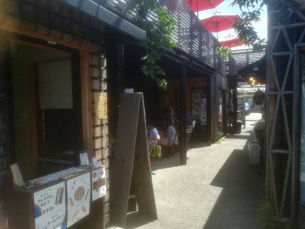 joukamachi-inuyama-065.jpg