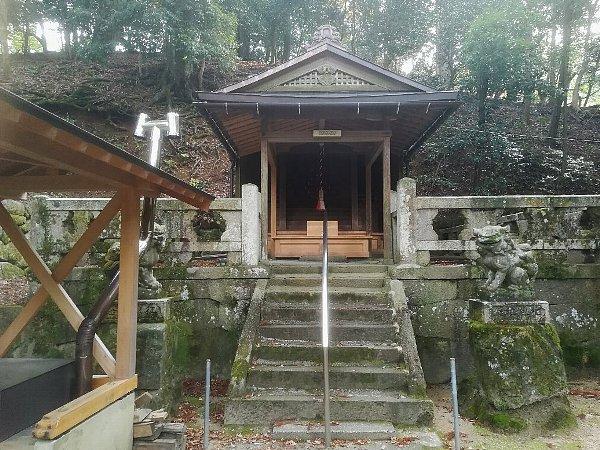 jyunisoujnjya-shiga-029.jpg