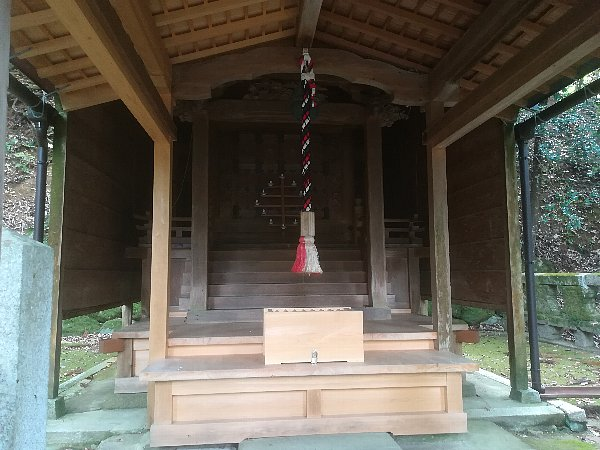 jyunisoujnjya-shiga-031.jpg