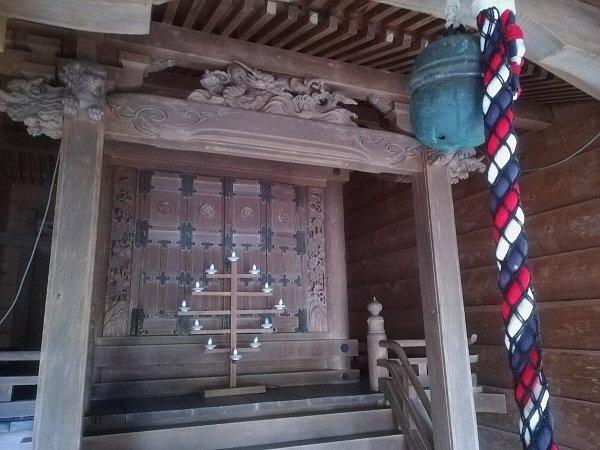 jyunisoujnjya-shiga-033.jpg