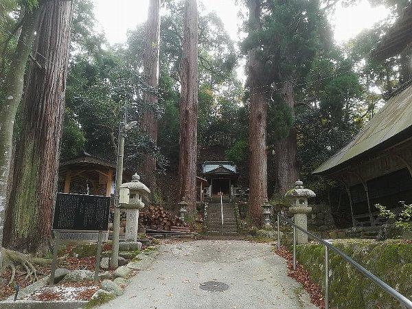 jyunisoujnjya-shiga-039.jpg