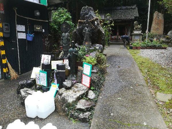 kaeriyamakannon3-tsuruga-008.jpg