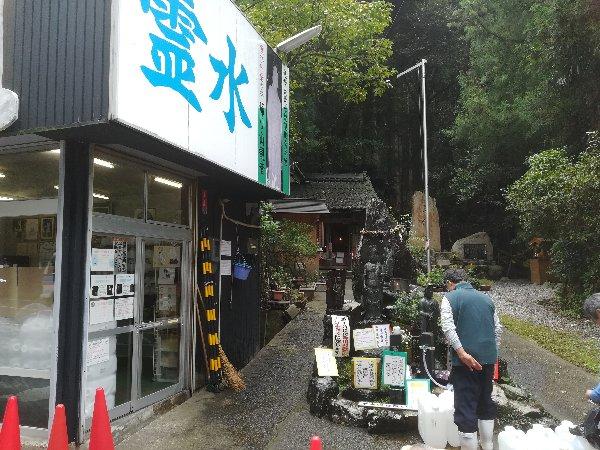 kaeriyamakannon3-tsuruga-010.jpg