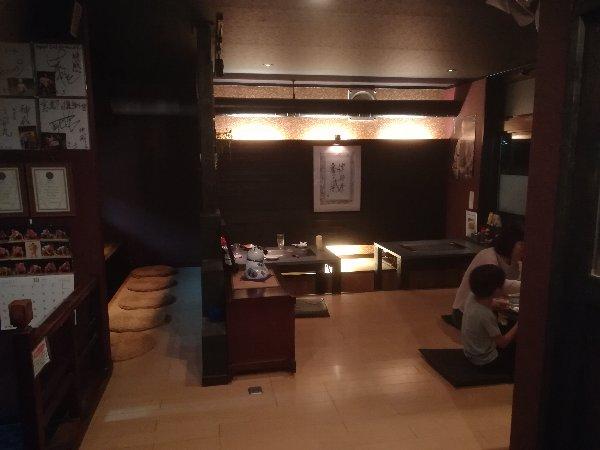 kamui-adogawa-011.jpg