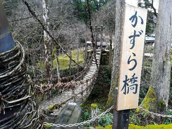kanmurisou2-ikeda-005.jpg