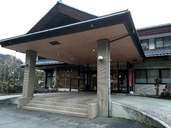 kanmurisou2-ikeda-011.jpg