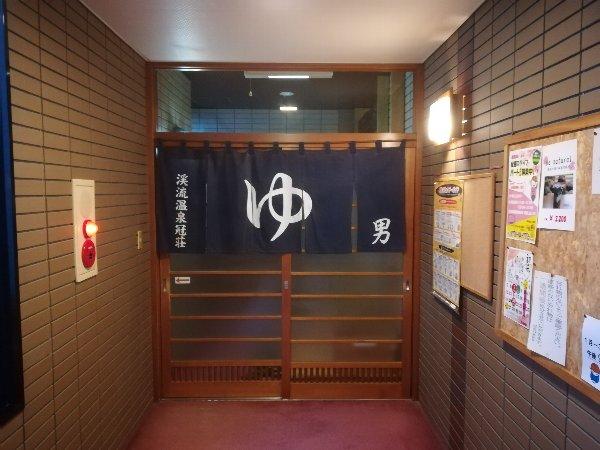 kanmurisou2-ikeda-026.jpg