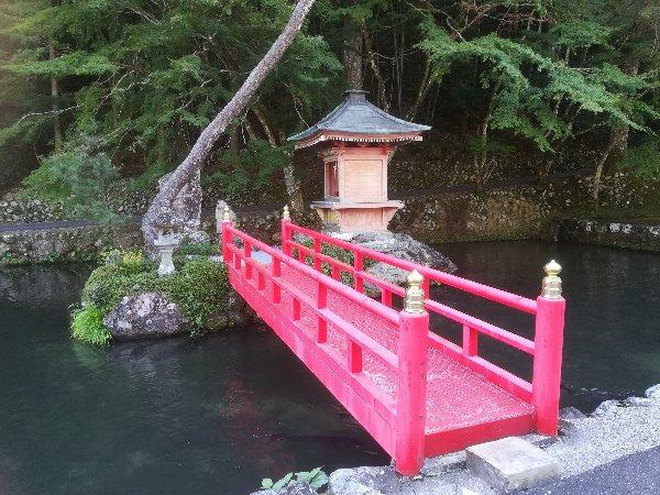 kannamiji-yamagata-010.jpg