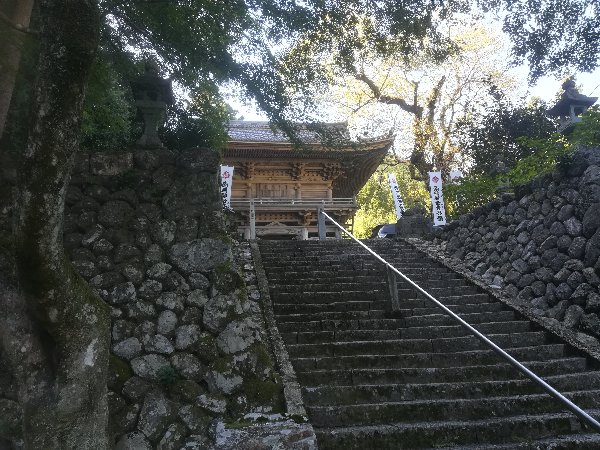 kannamiji-yamagata-014.jpg