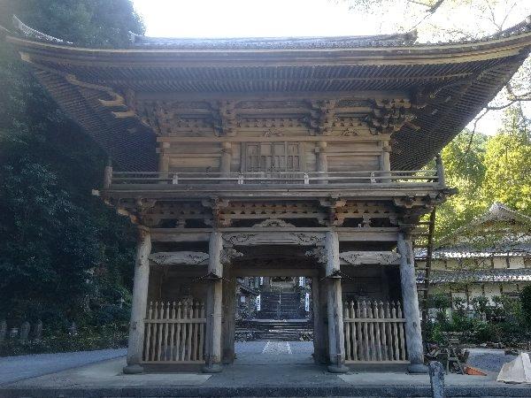 kannamiji-yamagata-017.jpg