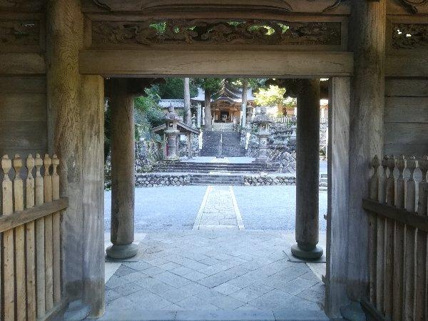 kannamiji-yamagata-018.jpg