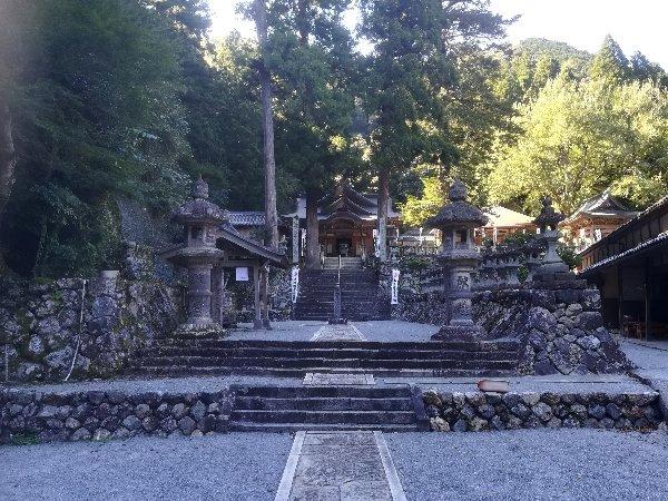 kannamiji-yamagata-023.jpg