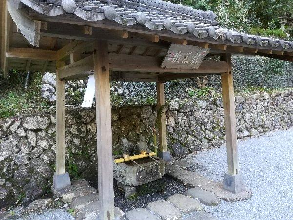 kannamiji-yamagata-027.jpg