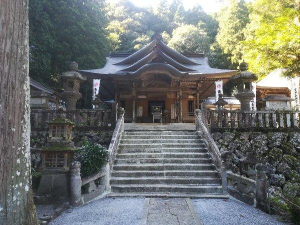 kannamiji-yamagata-030.jpg