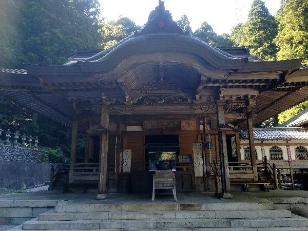 kannamiji-yamagata-032.jpg