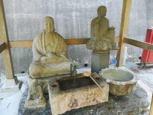 kannamiji-yamagata-036.jpg