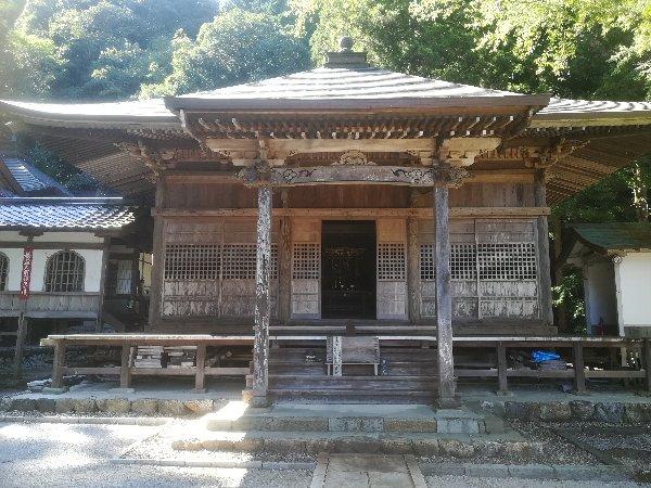 kannamiji-yamagata-045.jpg