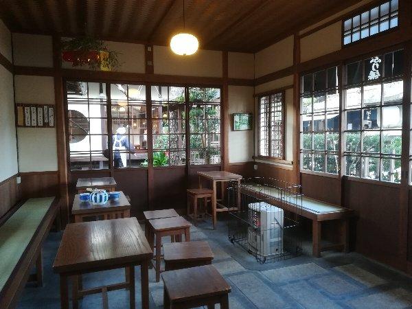 kazariya-kyoto-005.jpg