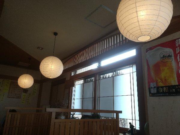 kobayashi-tsuruga-008.jpg